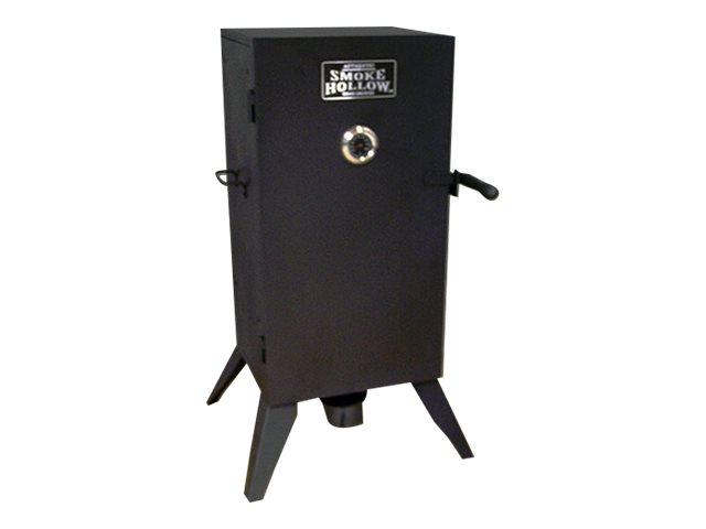 Outdoor Leisure 30168E Smoke Hollow Electric Smoker